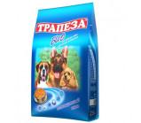 трапеза - Био сухой корм для взрослых собак с нормальной активностью  [10 кг]