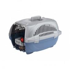 FERPLAST (Ферпласт)  ATLAS DELUXE 10/20 Переноска для кошек и мелких собак