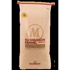 Magnusson (Магнуссон) Original  Kennel из вяленого мяса для взрослых собак с нормальным уровнем активности