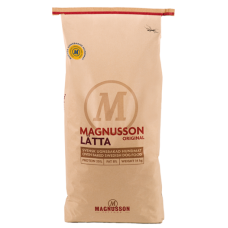 Magnusson (Магнуссон) Original Latta для взрослых собак склонных к избыточному весу