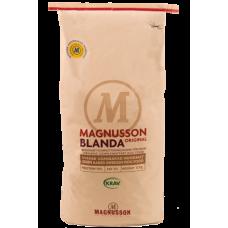 Magnusson (Магнуссон) Original Blanda Не содержащая мяса добавка