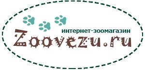Zoovezu.ru